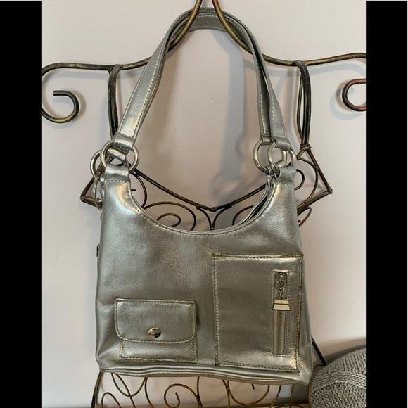 ❤ 3 for $10 ❤Kathy Van Zeeland  mini purse